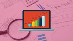 Master 'Technical Analysis and Chart reading skills' Bundle Udemy Coupon & Review