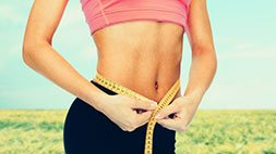 Lose Weight Without Exercise: No Sweat to Lose Weight Udemy Coupon & Review