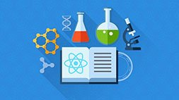 Build Web Apps with React JS and Flux Udemy Coupon & Review