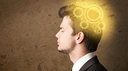 Critical Thinker Academy: Learn to Think Like a Philosopher Udemy Coupon & Review
