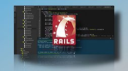 The Pro Ruby on Rails Starter Udemy Coupon & Review