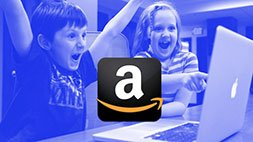 How to Sell on Amazon - The Complete Amazon FBA Guide Udemy Coupon & Review