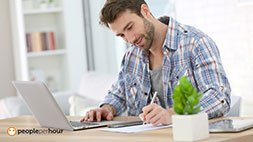 Make Money Online Using an Alternative to Fiverr Freelancing Udemy Coupon & Review