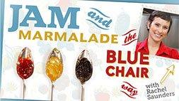 Jam & Marmalade Craftsy Review