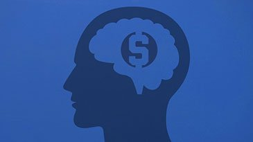 Salary Negotiation: Learn the Negotiation Mindset Udemy Coupon & Review