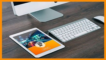 Traffic Guide: Unlimited Traffic Sources Udemy Coupon & Review