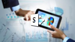 Microsoft SharePoint 2013 Foundation and Server 2013 Bundle Udemy Coupon & Review