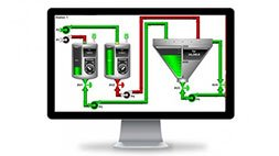 Learn SCADA from Scratch - Design, Program and Interface Udemy Coupon & Review