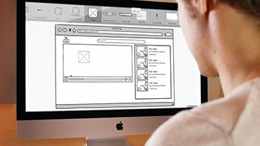 Rapid Prototyping for Entrepreneurs| Build a demo in 2 hours Udemy Coupon & Review