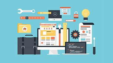 Ultimate Web Designer & Developer Course: Build 23 Projects! Udemy Coupon & Review