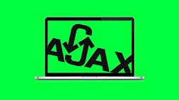 AJAX : Let's build a COOL project Udemy Coupon & Review