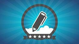 Copywriting: How To Be A Crazy Good Copywriter Udemy Coupon & Review