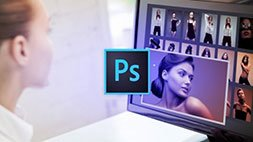 Photoshop CC Crash Course Udemy Coupon & Review