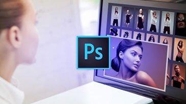 Photoshop CC Crash Course Udemy Coupon & Review