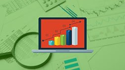 Option Spreads and Credit Spreads Bundle Udemy Coupon & Review