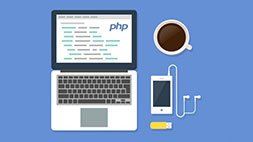 Learn PHP Programming From Scratch Udemy Coupon & Review