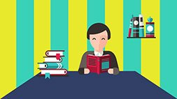 Become A Speed Reader: Double Your Reading Speed In 30 Days Udemy Coupon & Review