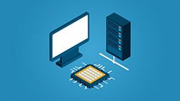 SQL Database MasterClass: Go From Pupil To Master! Udemy Coupon & Review