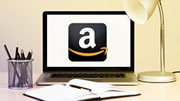 Sell Books On Amazon - Make Money Sitting At Home Udemy Coupon & Review