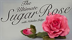 The Ultimate Sugar Rose Craftsy Review