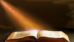 The Bible Udemy Coupon & Review