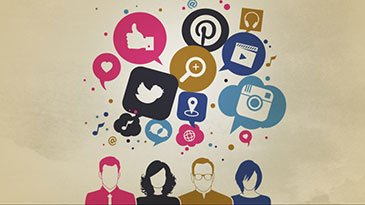 Social Media Marketing 2015- The Complete Certificate Course Udemy Coupon & Review