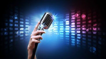Singing Lessons Online Udemy Coupon & Review