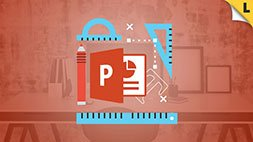 Kinetic Typography in PowerPoint 2013 Udemy Coupon & Review