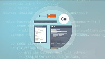 Programming in Microsoft C# - Exam 70-483 Udemy Coupon & Review