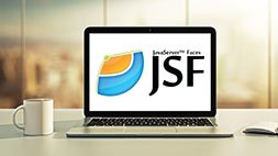 JSF - Java Server Faces for Beginners - Build a Database App Udemy Coupon & Review
