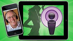 Start a Podcast Udemy Coupon & Review