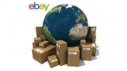 eBay arbitrage: Dropshipping wholesale products no inventory Udemy Coupon & Review
