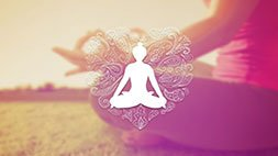 Mindfulness Meditation : Enjoy All Day Active Mindfulness Udemy Coupon & Review