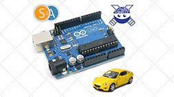 Master Arduino without coding Udemy Coupon & Review