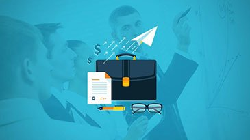 Top Affiliate Marketing & CPA Marketing Training Program Udemy Coupon & Review