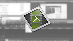 Camtasia Essentials Udemy Coupon & Review