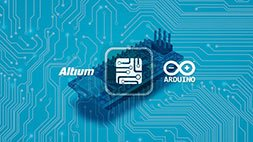 Learn PCB Design By Designing an Arduino Nano in Altium Udemy Coupon & Review