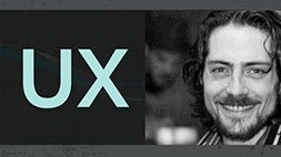 Become a Senior User Experience (UX) Design Strategist Udemy Coupon & Review
