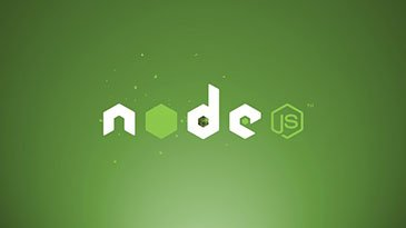 Learn and Understand NodeJS Udemy Coupon & Review