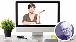 Promo Video - Make Talking Head Videos with Ease Udemy Coupon & Review