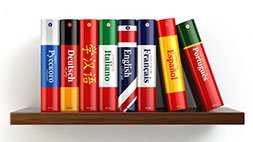 How to Learn and Memorize the Vocabulary of Any Language Udemy Coupon & Review