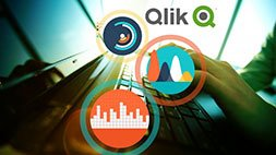 Become QlikView Designer from Scratch Udemy Coupon & Review