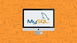 MySQL Database MasterClass: Go From Pupil To Master! Udemy Coupon & Review