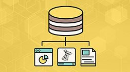Microsoft SQL Database Fundamentals Udemy Coupon & Review