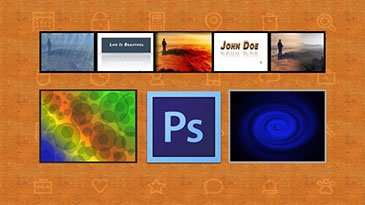 Learn Photoshop : Basics to Advanced (13 projects included) Udemy Coupon & Review