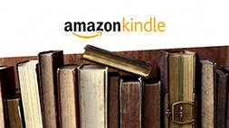 How To Become a Bestselling Author on Amazon Kindle Udemy Coupon & Review