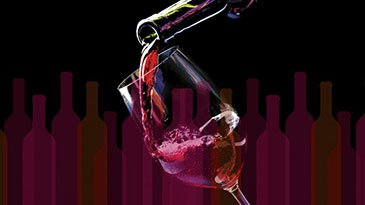 Wine in One Hour Udemy Coupon & Review