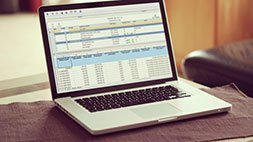 SAP LSMW Training ( legacy System Migration Workbench ) Udemy Coupon & Review