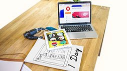 1 day MVP 2.0   Go from idea to MVP in just 1 day Udemy Coupon & Review