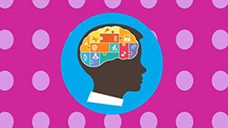 Smart Working: Mastering the Skill of Effective Mind Mapping Udemy Coupon & Review